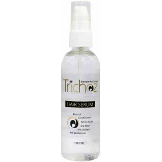 Trichoz Hair Serum 100ml