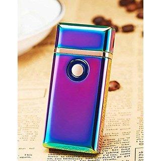 USB DUAL Cigarette Lighter -PIA INTERNATIONAL