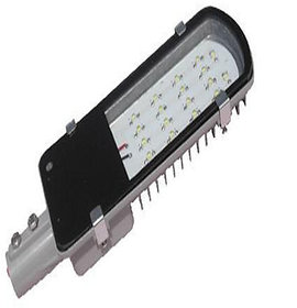 25W LED street light