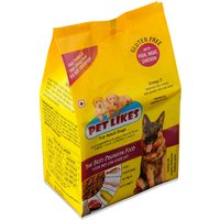 Pet Likes for Adult Dogs,5kg