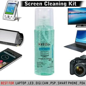 KSJ Cleaning Cleaning Gel for Mobile/ Laptop & Other Gadgets - 1 Pc