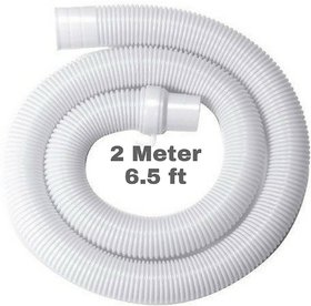 Washing machine pipe outlet / Universal Washing Machine drainage outlet pipe (2 meters)