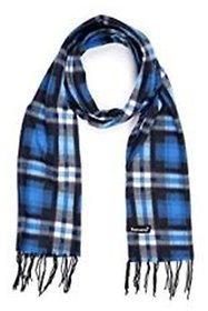 Winter Season Muffler / Scarves for Men and Women with Good Looking