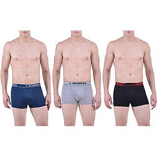 underwear for mens from venus underwear for mens-3sets of underwear 80,85,90size