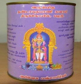 Palani Panchamirtham