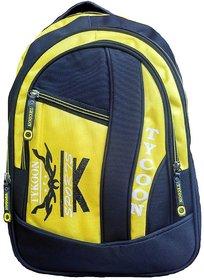 School Bag, Collage Bag, Bags, Travel Bag, Gym Bag, Boys Bag, Girls Bag, Coaching Bag, Waterproof bag, Backpack