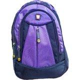 Buy Travalate 32 Litres Casual Handbag Backpack   Girls Boys School ... a99a109e4f793