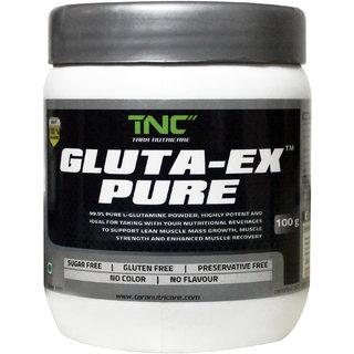Tara Nutricare Gluta Ex pure