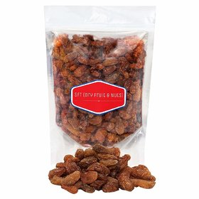 100 Grams - Munakka Dry Fruit - Very Beneficial for Typhoid, Lungs and Stomach