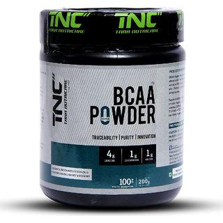 Tara Nutricare BCAA Powder