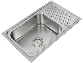 Anupam Kitchen Sinks 216