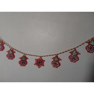 Beautiful Handmade Toran