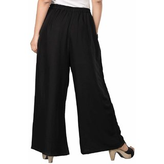 Palazzo pant or palazoo trousers for teen,ladis and for women