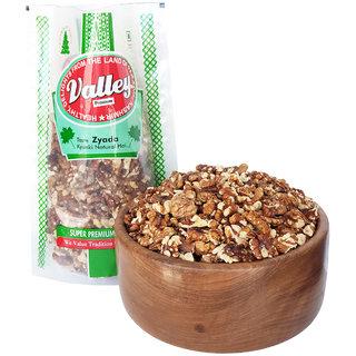 Valleynuts Pure Kashmiri 250 gms walnut kernells ( 250 gms)