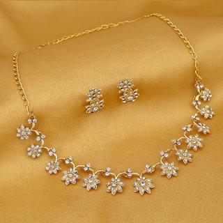 8285e24f985e0 Buy Fashion Jewellery Online - Upto 47% Off | भारी छूट ...