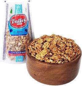 Valleynuts premium 250 gms kashmiri walnut kernells