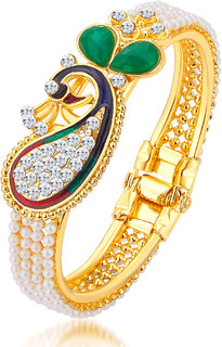 f231867d31 Buy Fashion Jewellery Online - Upto 47% Off | भारी छूट ...