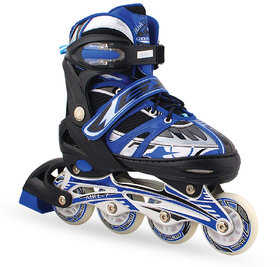 Inline Skates size 36-39