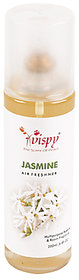 Vispy The Scent Of Peace    Room Freshener Jasmine
