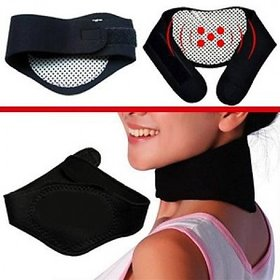 Neck Pain Reliever Pad