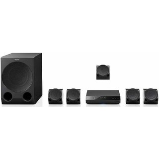 Sony HT-IV300 5.1 Channels Bluetooth Home Theater Speaker System