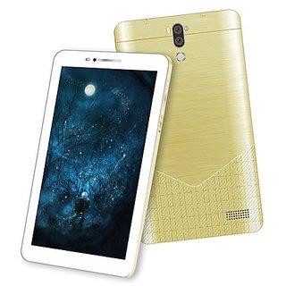 IKall N8 7 Inch Display 8 GB WiFi 3G Calling Tablet