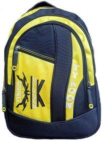 LAPTOP BAG, SCHOOL BAG, COLLEGE BAG, COLLAGE BAG, BACKPACK
