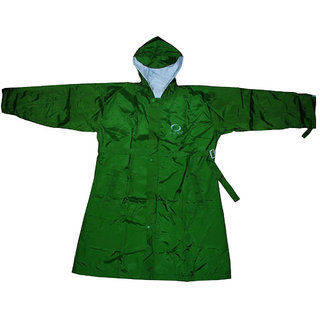 ONLY ONE Ladies Reversible Raincoat  (Only XL Size)