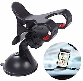 Universal Mobile Holder/Stand