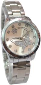 Sooms Girls Wrist Watches