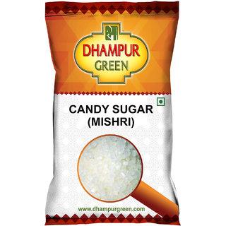 Dhampure Candy Sugar 500 GM