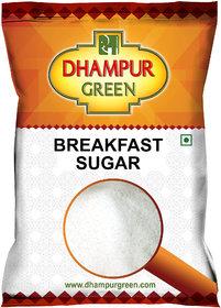 Dhampur Green Icing Sugar (Breakfast) 1 Kg