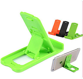 KSJ Small Mobile Stands (Set of 2) - Assorted Colors