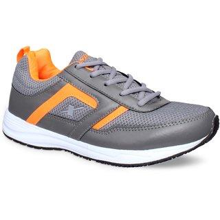 Buy SX0275G Sparx Men Sports Shoes (SM