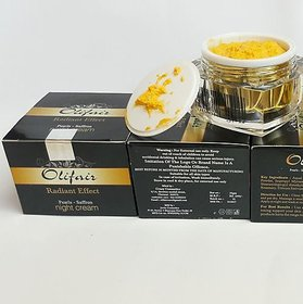 Olifair fairness cream