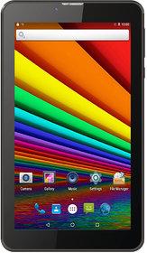 IKall N9 7 Inch Display 8 GB WiFi  3G Calling  Tablet