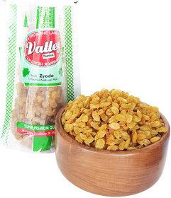Valleynuts Premium Afghani Raisins 900 Grams