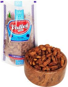 Valleynuts Premium Afghani Munkka ( Abjosh ) 400 Grams