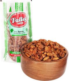 Valleynuts Premium Afghani Munkka (Abjosh) 900 Grams