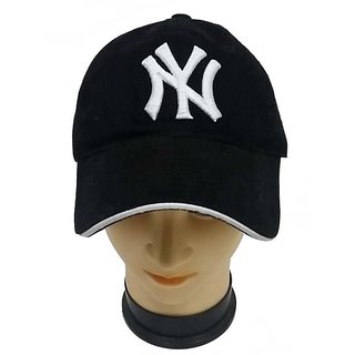 Good Quality Men's Cap