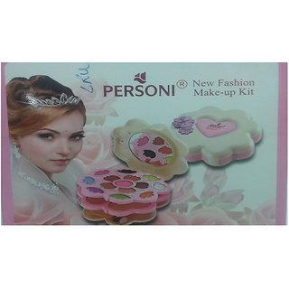 Personi Makeup Kit