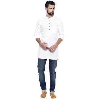Riders Mens Kurta