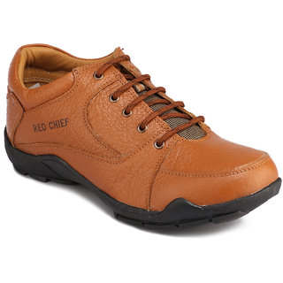 53ef6d12 Red Chief Shoes Price: Buy Red Chief Shoes Online at 60% Off Sale Online