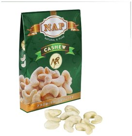 Nap Dried Fruits Cashew