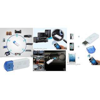Bluetooth  Music adapter dongle