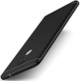 Phone Cases And Covers - Buy Phone Cases And Covers Online