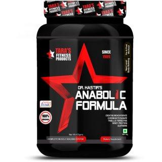 Dr. Hastirs Anabolic Formula- 400gm