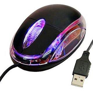 ea410b0e742 Buy Frontech JIL 3729 Mouse Online @ ₹860 from ShopClues