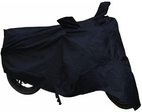 Phonoarena Universal Polyester Bike Body Cover