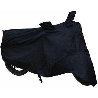 Phonoarena Universal Polyester Bike Body Cover